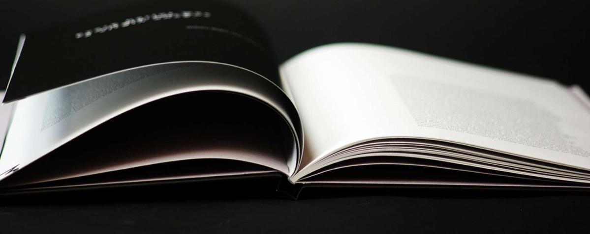 Teltonika Network Ürünleri Katalog