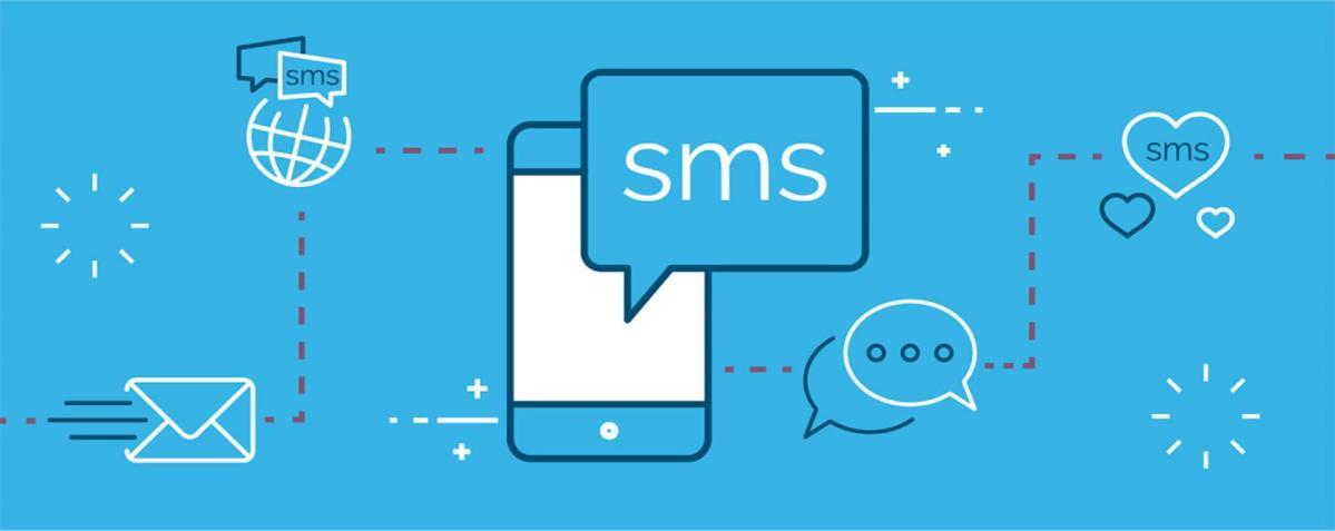 Teltonika SMS Hizmetleri